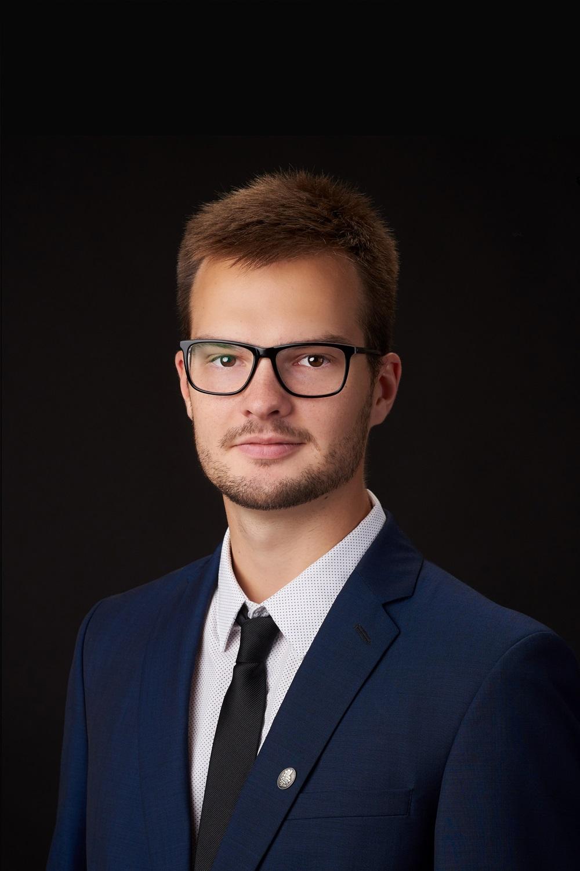 Karl-Kristjan Kahm