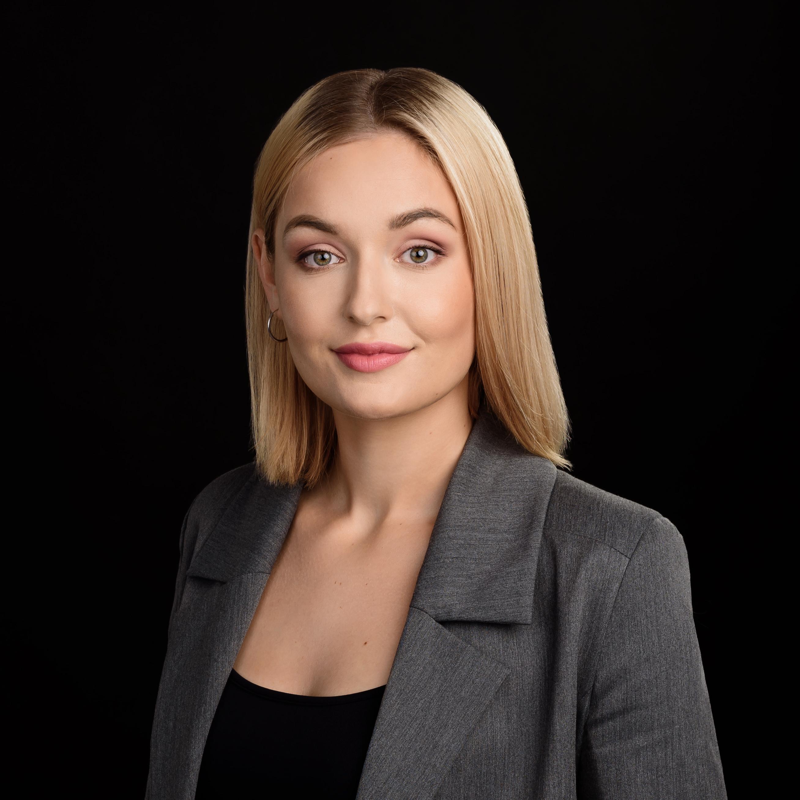 Gabrielė Velta Mickevičiūtė