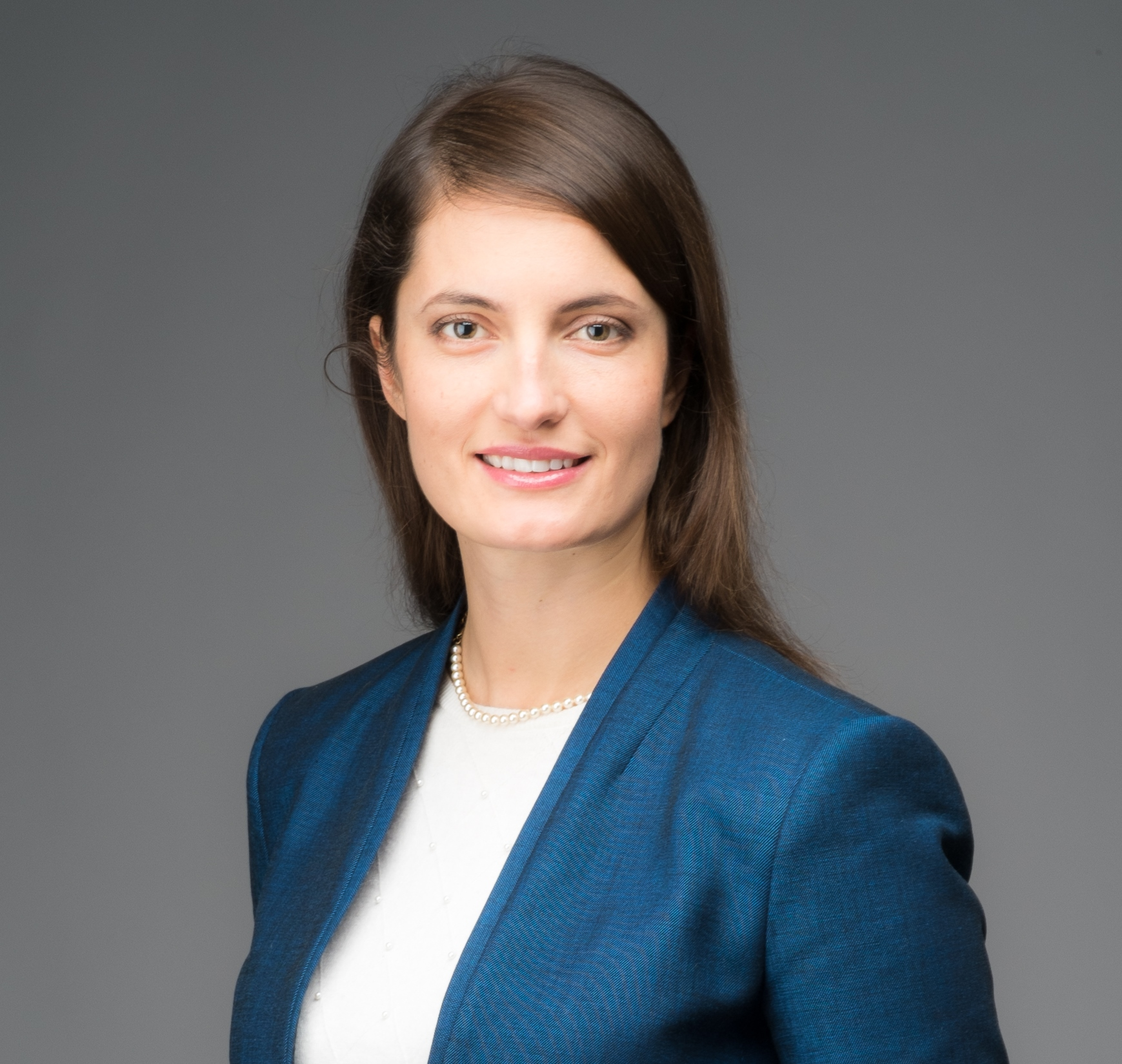 Ramona Miglane