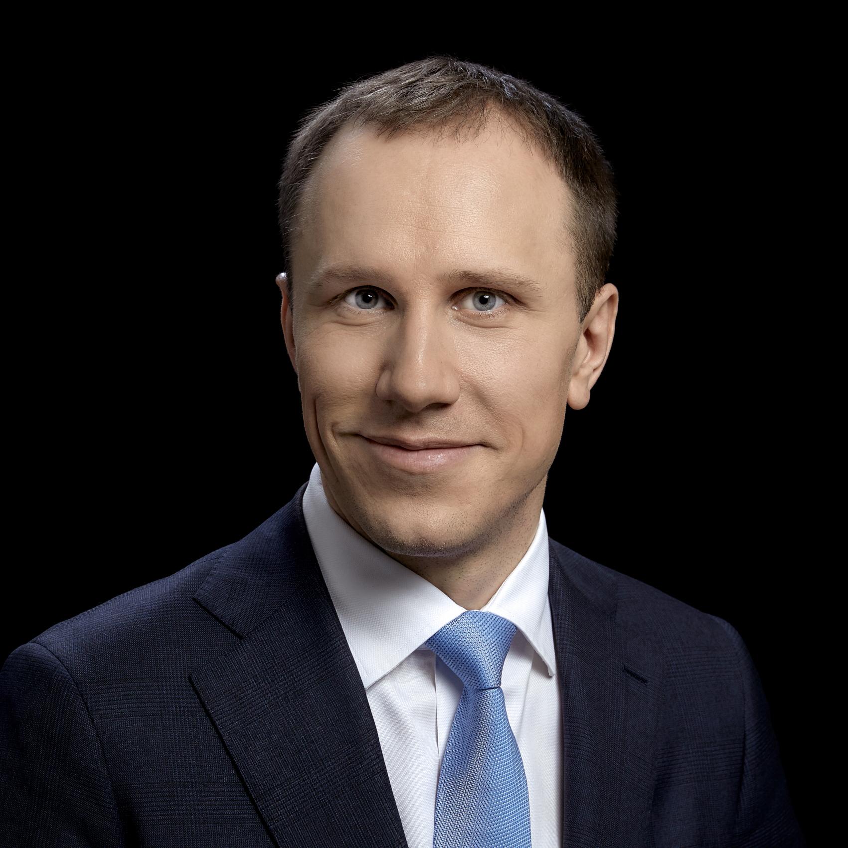Janis Likops