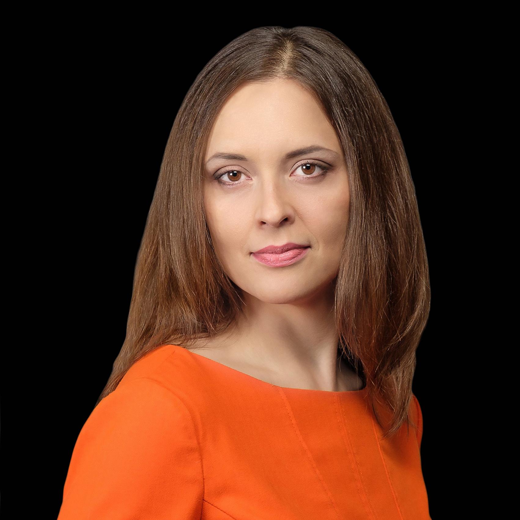 Laura Erkske