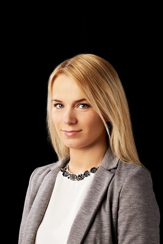 Katri Tšesnokov