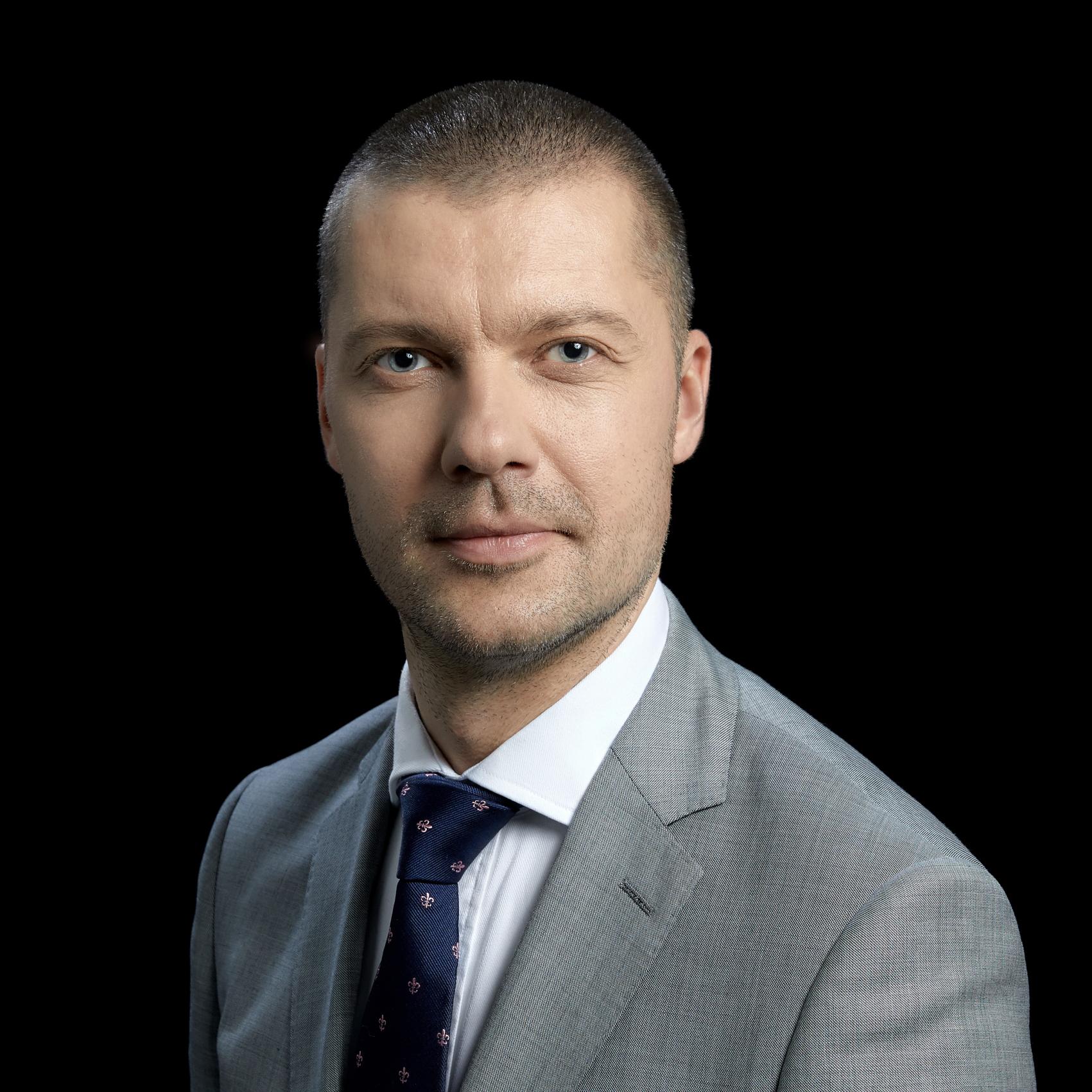 Edgars Briedis