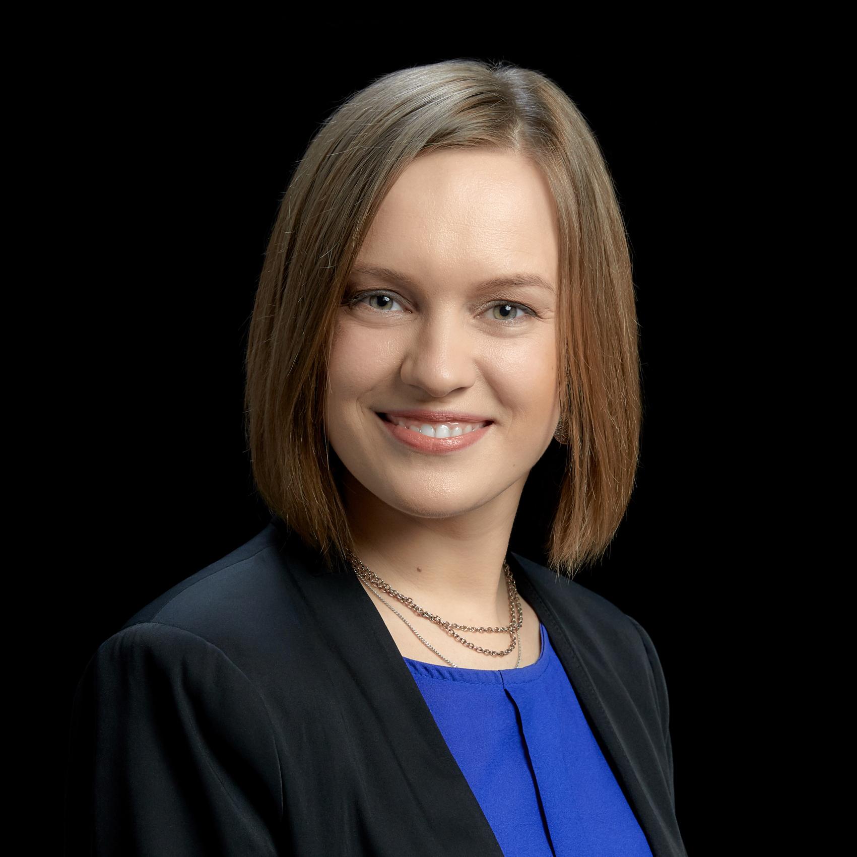 Laura Lipska