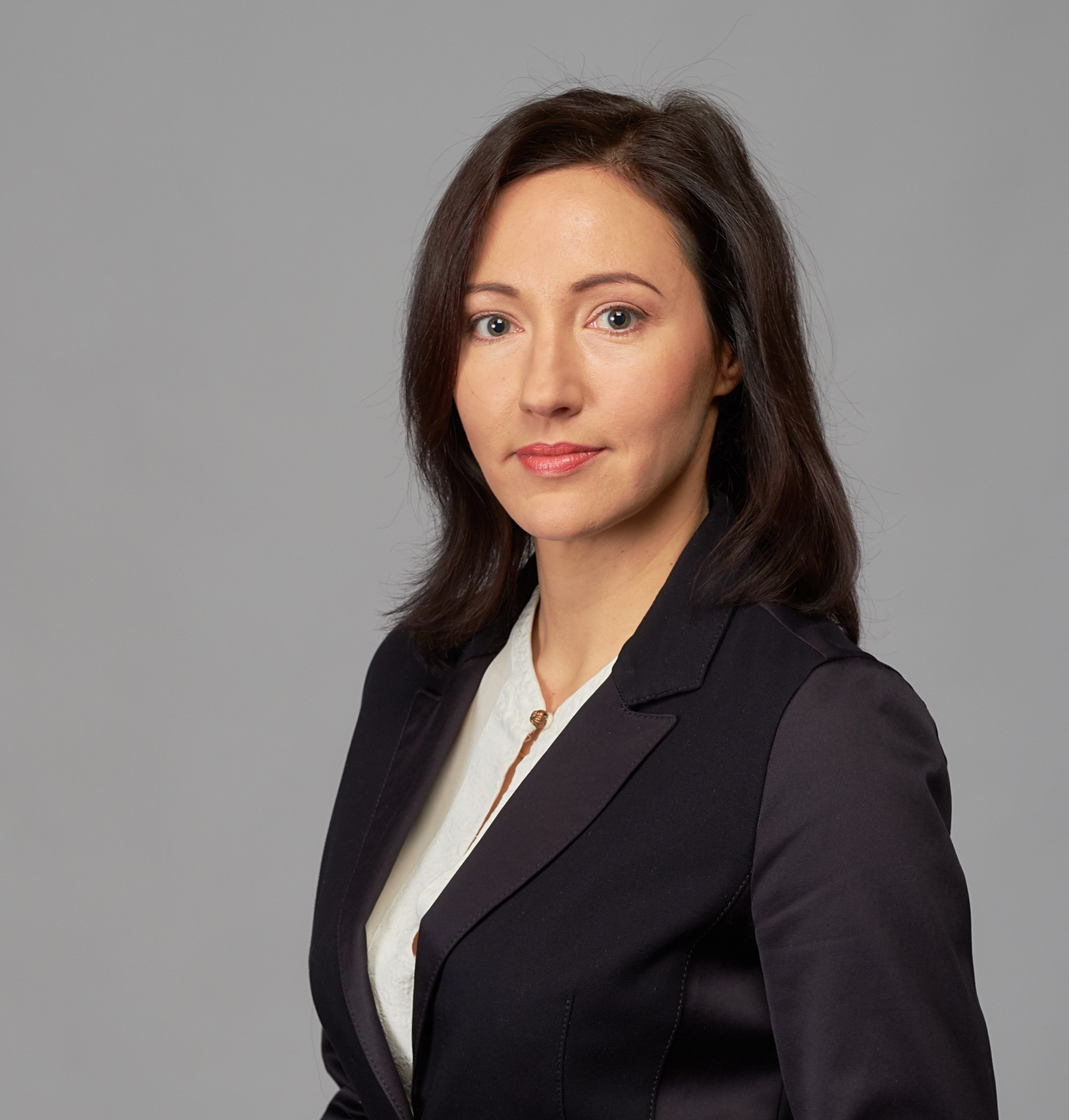 Laura Zalāna